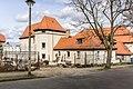 Kindergefaengnis-Bad Freienwalde-2280.jpg