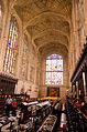 King's College Chapel, Cambridge 11.jpg