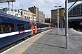 King's Cross railway station MMB 27.jpg