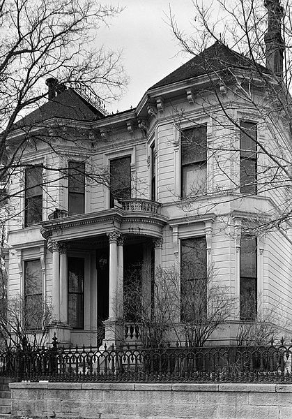File:King-McBride Mansion.jpg