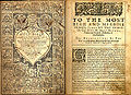 KingJamesBible1612-1613.jpg