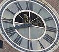 King Street Station clock tower, 2008 (49937951403).jpg
