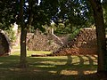 Kingskerswell, UK - panoramio (4).jpg