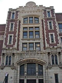 West Oak Lane, Philadelphia Neighborhood of Philadelphia in Philadelphia County, Pennsylvania, United States