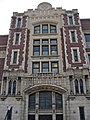 Kinsey School Philly.JPG