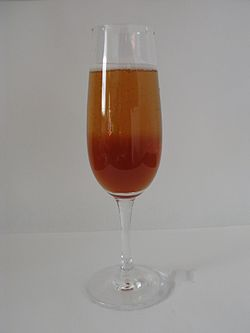 Kir Royal.jpg