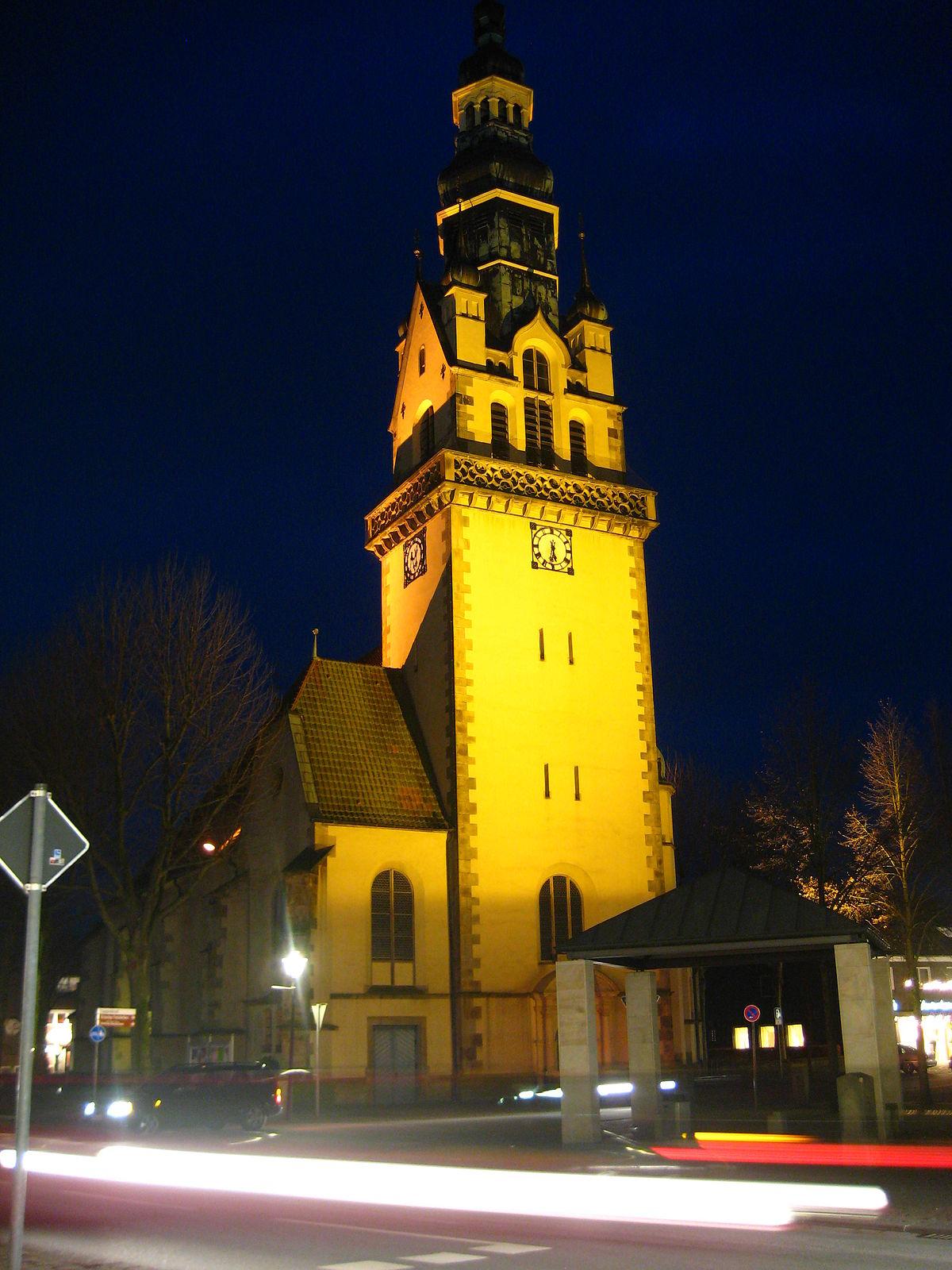 Sassenberg