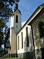 Kirche Chemnitz-Berbisdorf.JPG