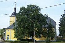 Kirche Gräfenhain.jpg