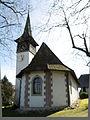 Kirche Meikirch (3).jpg