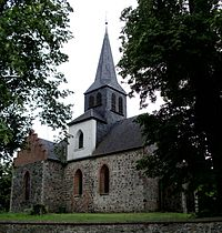 Kirche Sauen 2012.jpg