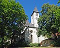 Kirche Sievering.jpg