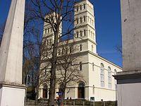 Kirche Straupitz.jpg
