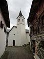 Kirche Sur En1.jpg