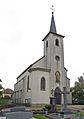 Kirche Wecker 01.jpg