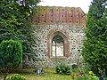 Kirchenruine Rolofshagen - panoramio.jpg