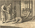 Kircher - China illustrata - French - 00320 - cropped.jpg