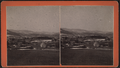 Kirkner Villa, Delaware Valley, from Robert N. Dennis collection of stereoscopic views 2.png