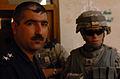 Kirkuk Police DVIDS216915.jpg