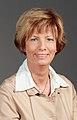Kirstin Korte CDU 3 LT-NRW-by-Leila-Paul.jpg