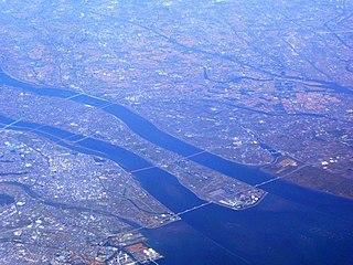 Ibi River