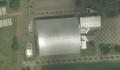 Kitakami Gymnasium.png