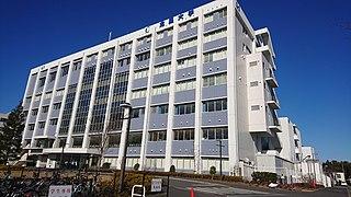 Kitasato University