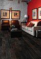 Kitchen Wood Flooring 02.jpg