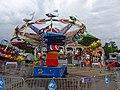 Kite Flyer - panoramio (6).jpg