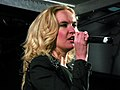 Kitty Brucknell – Stevenage Christmas Lights Switch-on 2012 (8268539719).jpg