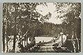 Kivisilta, 1880s PK0314.jpg