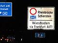 Klappschild-offen-BAB63-Marienborn-IMG3200.jpg
