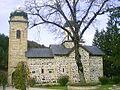 Klaster z konce 13. stoleti v pohori Ozren.jpg