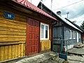 Klasztorna Street in Czerwinsk nW (3).jpg