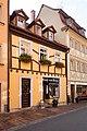Kleberstraße 5 Bamberg 20190830 001.jpg