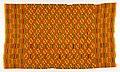 Kleed- Stichting Nationaal Museum van Wereldculturen - RV-5899-45.jpg