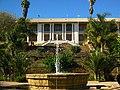Klein Windhoek, Windhoek, Namibia - panoramio (6).jpg