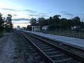Klenki Railway Gomel Region September 2018.jpg