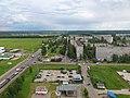 Klin, Moscow Oblast, Russia - panoramio (10).jpg