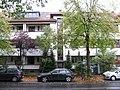 Klingerstraße 4, 1, Groß-Buchholz, Hannover.jpg