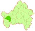 Klintsovsky raion Bryansk obl.png