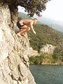 Klippenspringen am Gardasee 02.jpg
