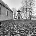 Klokkestoel - Wapserveen - 20249468 - RCE.jpg