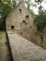 Kloster Disibodenberg 01.jpg