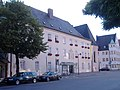 Kloster Gnadenthal Ingolstadt.JPG
