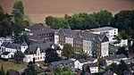 Kloster Marienborn (Eifel) 003x.jpg