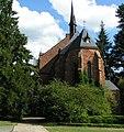 Kloster Olewig.jpg