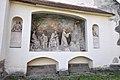 Kloster Porta Coeli (41437163631).jpg