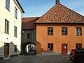 Klosterbrunnsgatan 1A, Visby, Kv Sankta Katarina 6, Rethwischs hus.jpg