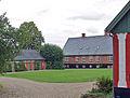 Klostermølle.jpg